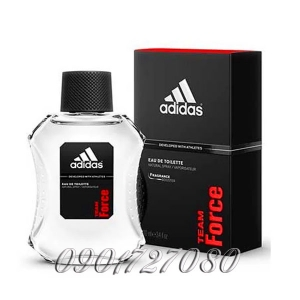 Nước hoa  Adidas Team Force for Men